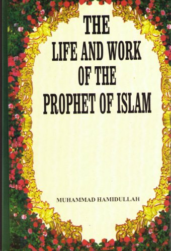 9789698413002: The life and work of the Prophet of Islam