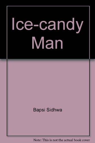 9789698784058: Ice-candy Man