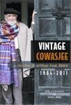 9789698784737: Vintage Cowasjee: A Selection of Writings from Dawn: 1984-2011
