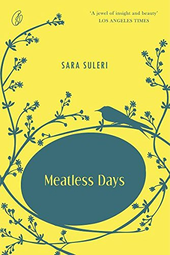 9789699473821: Meatless Days