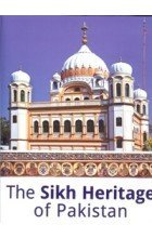 THE SIKH HERITAGE OF PAKISTAN: SAFDAR ALI SHAH