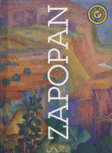 9789700300498: Artes de Mexico Issue 58/ Mexico Arts Issue 58: Colegios Jesuitas/ Schools Jesuits (Spanish and English Edition)