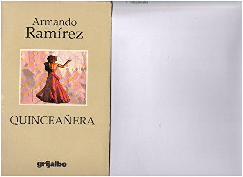 9789700500225: Quinceanera
