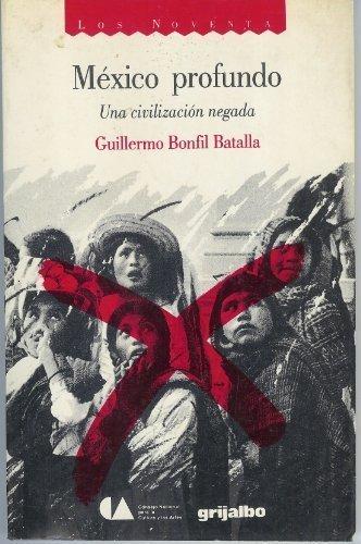 MEXICO PROFUNDO