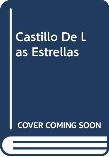 El Castillo del las Estrellas: Alejandro Gudinni