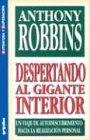 9789700507330: Despertando al Gigante Interior / Awakening the Sleeping Giant (Spanish Edition)
