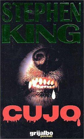 9789700508887: Title: Cujo