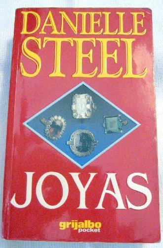 9789700509068: Joyas / Jewels