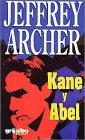 9789700509099: Kane y Abel