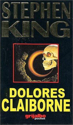 9789700509112: Dolores Claiborne