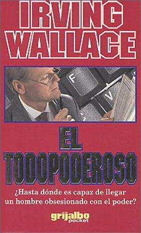 Todopoderoso: Wallace, Irving