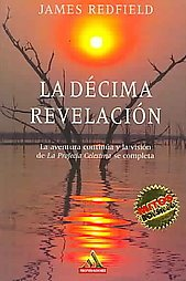 9789700512815: La decima revelacion/The Tenth Insight