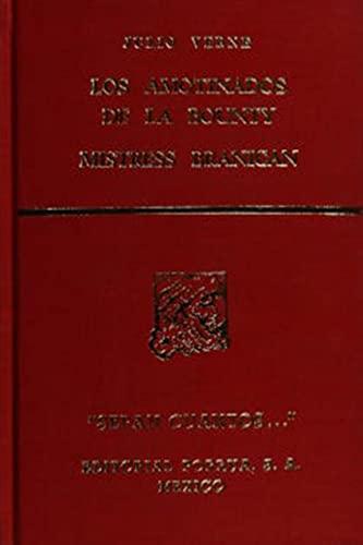 9789700705682: AMOTINADOS DE LA BOUNTY, LOS (SC570)