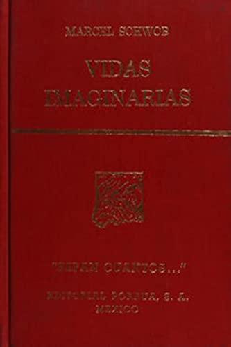 9789700706016: VIDAS IMAGINARIAS (SC603)