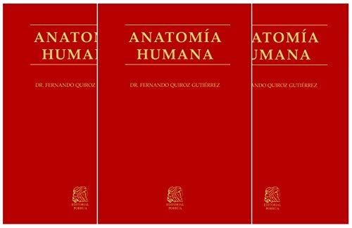 anatomia humana vols - Iberlibro