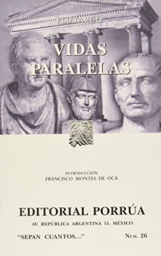9789700757551: VIDAS PARALELAS (SC026)