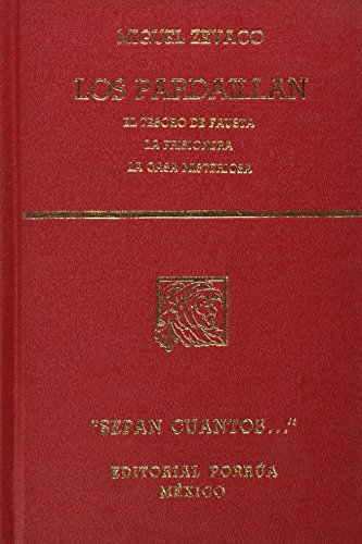 9789700758329: PARDAILLAN VI, LOS / S.C. 548 P.D.
