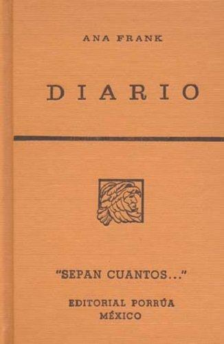 9789700768113: DIARIO (SC654)