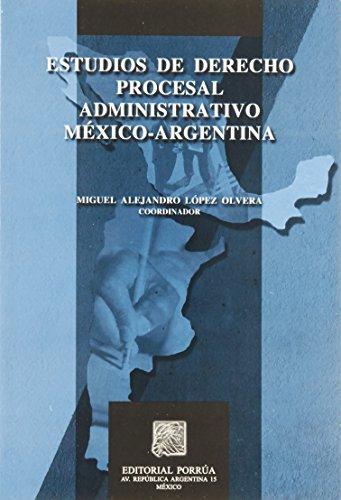 Manual de derecho procesal civil / Jaime Azula Camacho