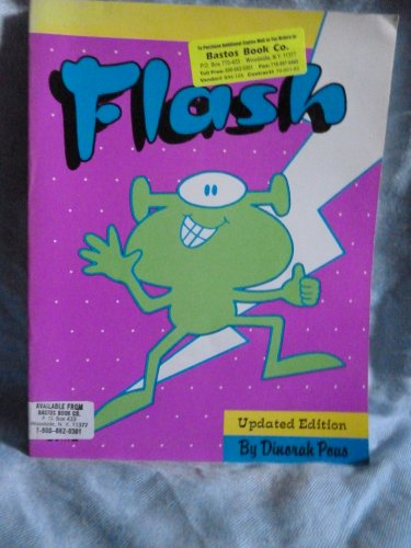 Flash: Grammar and Writing Updated. Student Book: POUS