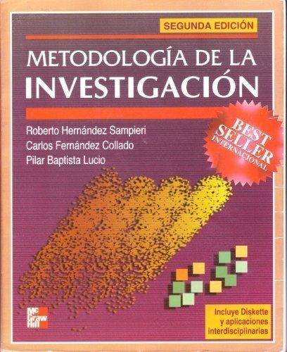 ebook Bibliografia Cronologica de la Linguistica, la Grammatica y