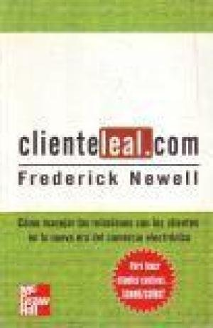 9789701032855: Clienteleal.com (Spanish Edition)