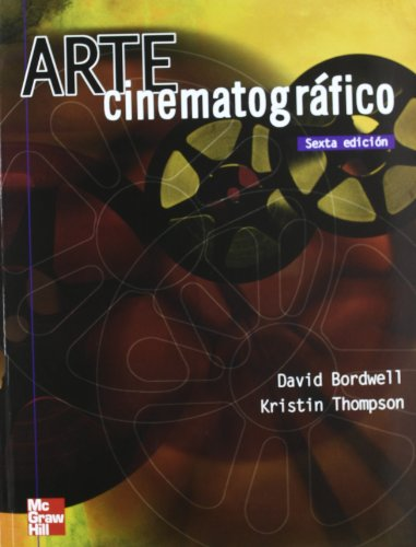 ARTE CINEMATOGRAFICO BORDEL (9701037863) by Varios
