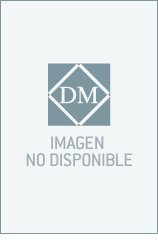 9789701041178: SECRETOS DE LA GASTROENTEROLOGIA