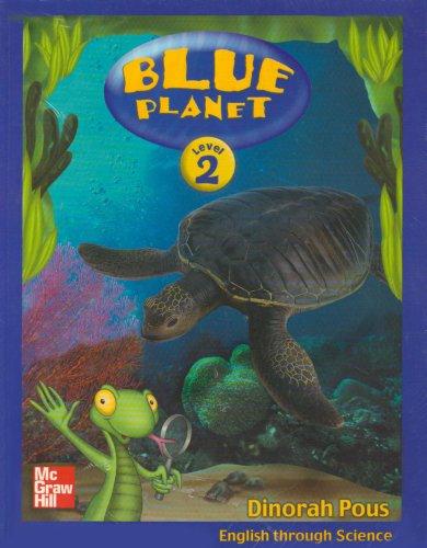 9789701042281: Blue Planet: Level 2