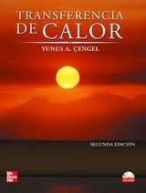 9789701044841: TRANSFERENCIA DE CALOR