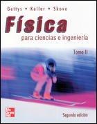 9789701048894: Fisica Para Ingenieria II (Spanish Edition)