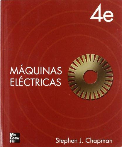 9789701049471: Máquinas eléctricas