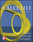 9789701052747: Calculo - Vol. 1 (Spanish Edition)