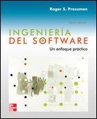 9789701054734: Ingeniería del Software 6/E