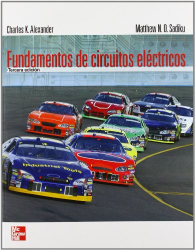 9789701056066: Circuitos Electricos (Spanish Edition)