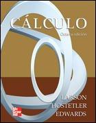 9789701057100: CALCULO 8ED Rust