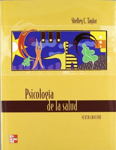 9789701062388: Psicologia de la salud