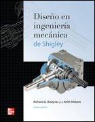 9789701064047: Diseño en ingeniería mecánica de Shigley