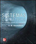 9789701064054: Sistemas operativos