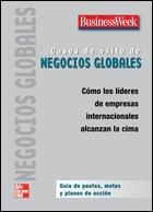 9789701069578: CASOS DE EXITO DE NEGOCIOS GLOBALES