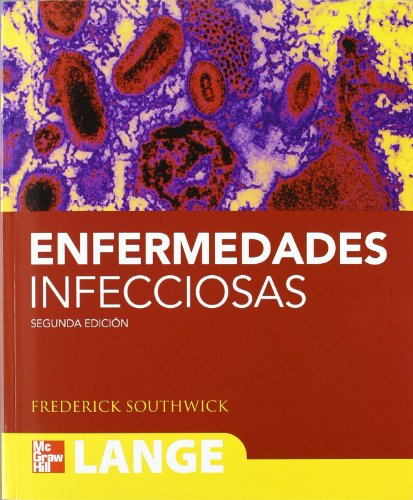 9789701070239: ENFERMEDADES INFECCIOSAS 2ED