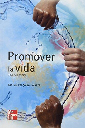 9789701072387: PROMOVER LA VIDA