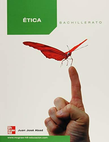 9789701073179: ETICA