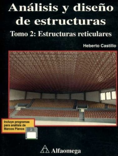 9789701502419: Análisis y Diseño de Estructuras (Tomo II) (ACCESO RÁPIDO)