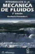 9789701504314: Introduccion a la Mecanica de Fluidos (Spanish Edition)