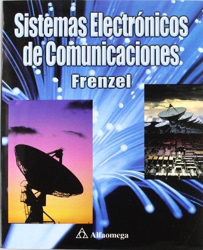 9789701506417: Sistemas Electricos de Comunicaciones (Spanish Edition)