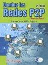 9789701512753: Domine Las Redes P2p