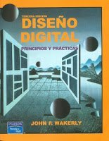 9789701704042: Diseno Digital (Spanish Edition)