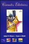 9789701704066: Circuitos Electricos - 6 Edicion