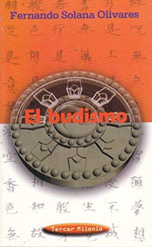 9789701802427: El budismo (Spanish Edition)